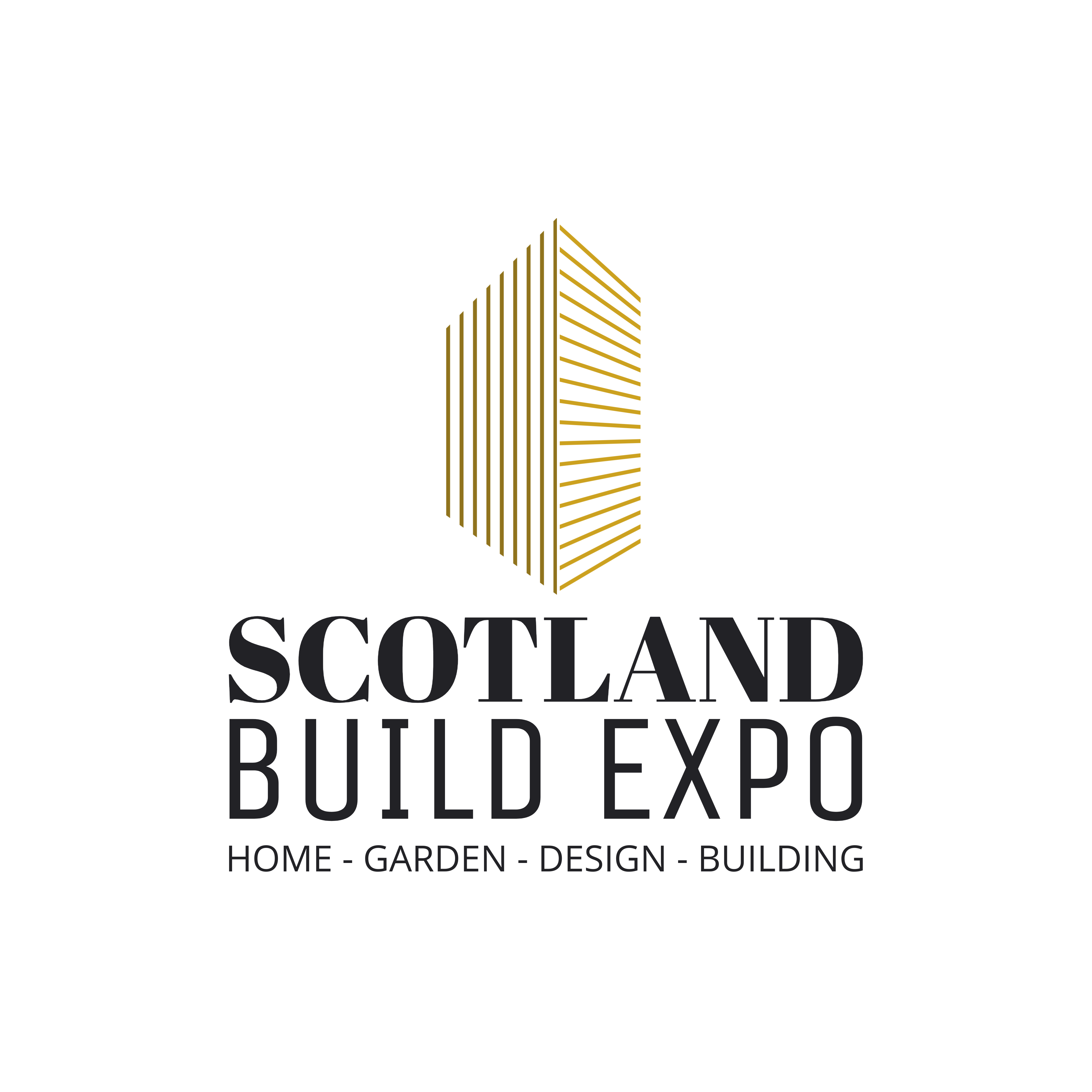 Partnership – Scotland Build Expo