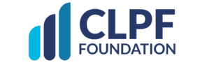 Certified Lease & Finance Professional (CLFP)
